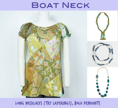 boat_neck