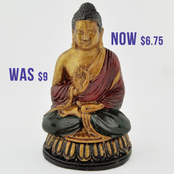 buddhasale