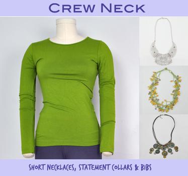 crew_neck