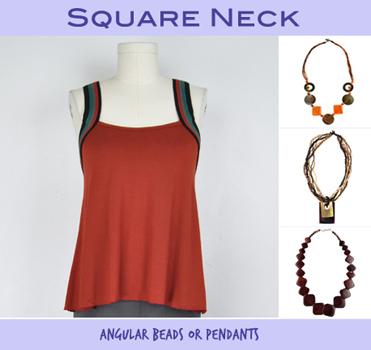 square_neck