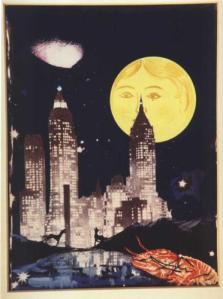 the-moon.jpg!Blog
