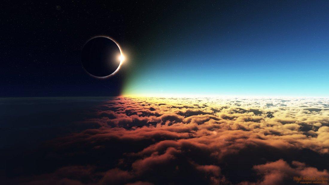 high_altitude_eclipse_by_nethskie-d2xq0ww